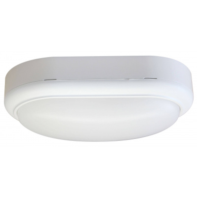 OPRAWA LED WL007C LED13S/840 PSU Owal WH