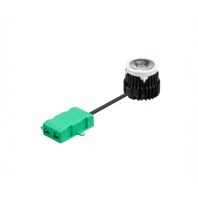 PHILIPS RS140Z MODULE LED9-32-/830