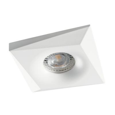 Pierścień oprawy punktowej BONIS DSL-W