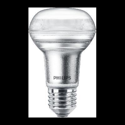 PHILIPS CoreProLEDspot D 4.5-60W R63 E27 827 36D