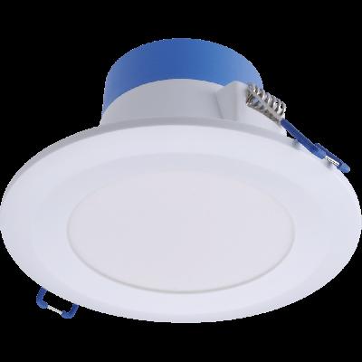 Oprawa DN029B LED8/CCT 8W 220-240V D90 EU