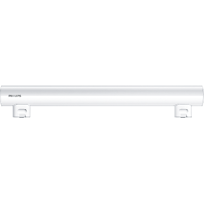 PHILIPS S14S 2,2W 300MM  250LM