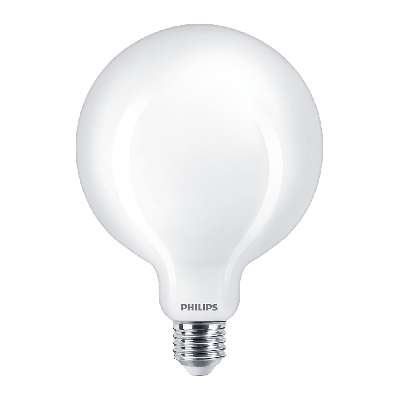 PHILIPS Classic LED  13W G120 E27 WW FR ND RFSRT4