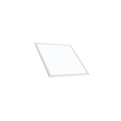 ALGINE  LED  230V 32W IP20 600X600MM NW SUFITOWE