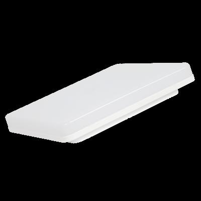 OPRAWA LED AMBID1 24W KWADRAT 2050L 40