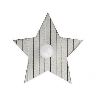 TOY-STAR  E14 MAX 40W