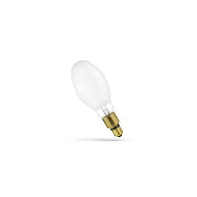 LED PARISIENNE PREMIUM COG 40W E-27 NW MILKYSPECTRUM