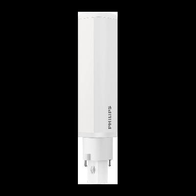 PHILIPS CorePro LED PLC 6.5W 840 2P G24d-2