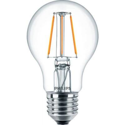 Philips LED Classic A60 4,3W E27