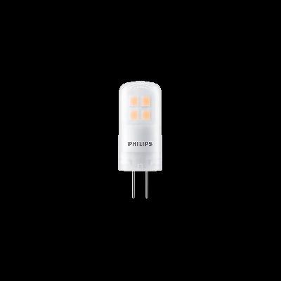 CorePro LEDcapsuleLV 1.8-20W G4