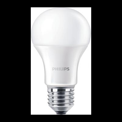 PHILIPS CorePro LEDbulb ND 10.5-75W A60 E27 830