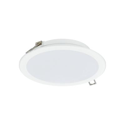 PHILIPS LEDINAIRE DN065B G2 LED20/840 22W 220V D200 RD EU