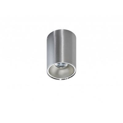 Remo Aluminium zodbłyśnikiem aluminowym