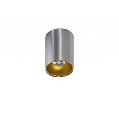 Remo Aluminium zodbłyśnikiem złotym