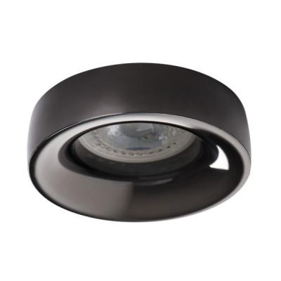 Pierścień oprawy punktowej ELNIS