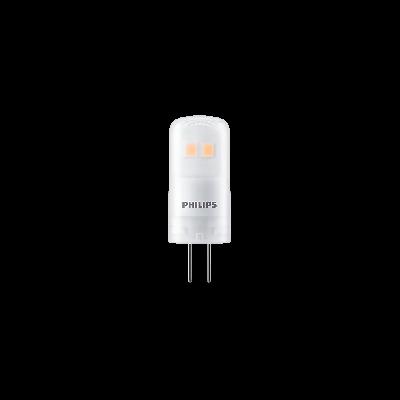 CorePro LEDcapsuleLV 1-10W G4 830