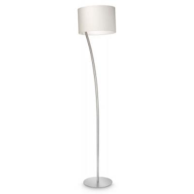Lampa stojąca LEOD