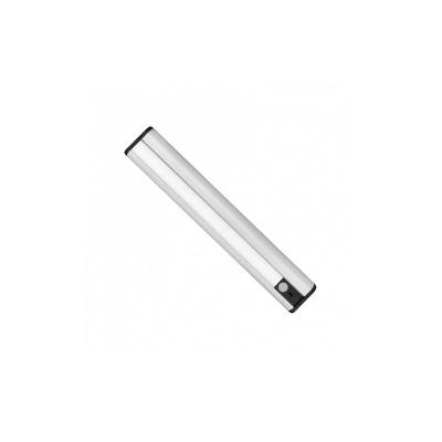 OPRAWA MEBLOWA CABINET ACCUMULATOR LED 1.4W 3,7V 1800MAH 300MM NW