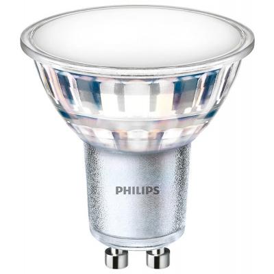 Corepro LEDspot 550lm GU10 830 120D
