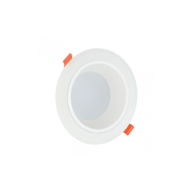 CEILINE III LED DOWNLIGHT 230V 15W 150MM  NW
