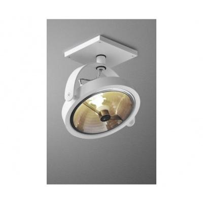 CERES 111 Phase-Control reflektor biały mat