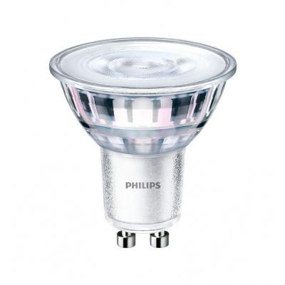 Philips GU10 CorePro LedSpot MV