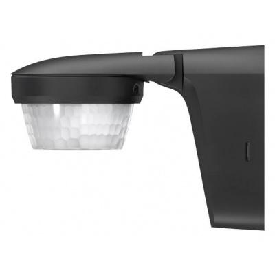 Czujnik ruchu - theLuxa S360 Czarny