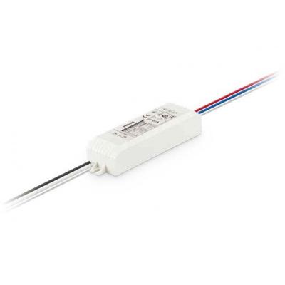 CertaDrive 35W 24VDC 220/240V