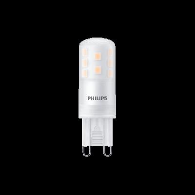CorePro LEDcapsule MV 2.6-25W G9 827 D