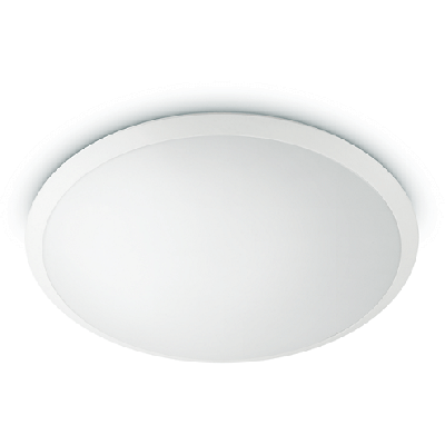 WAWEL LED WHITE 20W TUNABLE