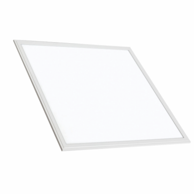 ALGINE  LED  230V 45W IP20 600X600MM NW