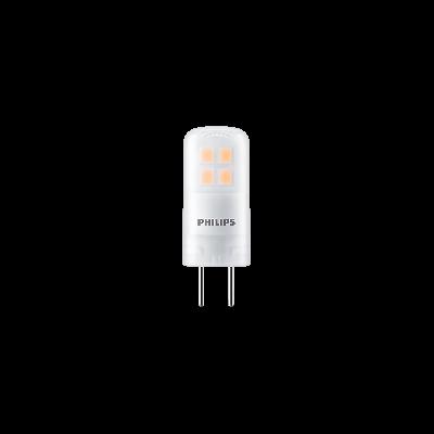 CorePro LEDcapsuleLV 1.8-20W GY6.35