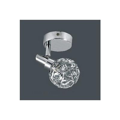 Brama HP-710AG-01-8008IU