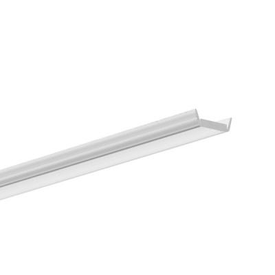 Osłona profili LED - HS przezroczysta