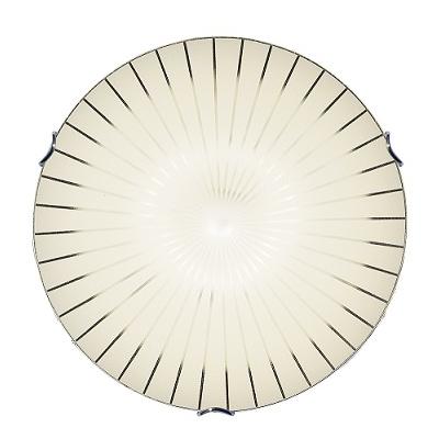 PLAFON LED CALIPSO 24W