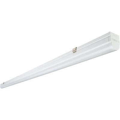 PHILIPS LEDINAIRE BN012C LED20/NW L1200 G2