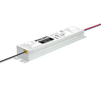 LED Power Driver 100W 24V 120-240V