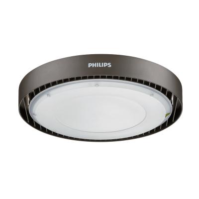 PHILIPS LEDINAIRE BY021P LED200S/840 PSU WB GR