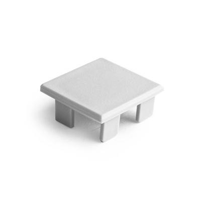 Zaślepka LIPOD - do profili LED