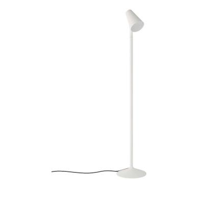 Lampa podłogowa Piculet