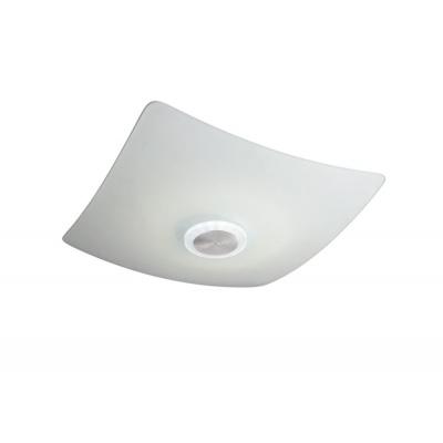 Massive Top Selection 321494810 oświetlenie sufitowe aluminium, Biały 0,96 W