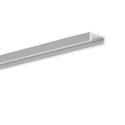 Profil LED MICRO-ALU Anodowany