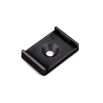 Uchwyt GIP-UV - do profili LED