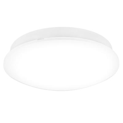 Plafoniera Modena mini LED 17W