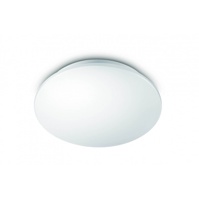 MOIRE 16W 4000K 1 UNIT CEILING LAMP WHITE