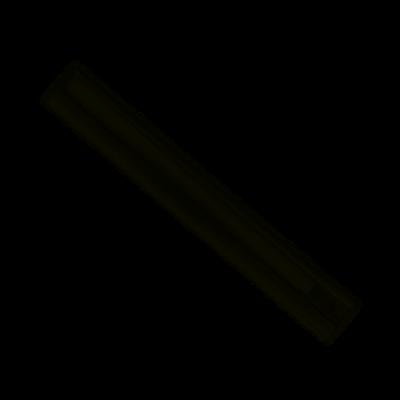 BEZPRZEWODOWA OPRAWA MEBLOWA CABINET BATTERY LED 2.9W 6X1,5V (AA) 314MM NW
