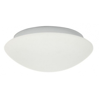 NINA PLAFON Biały 390Mm E27