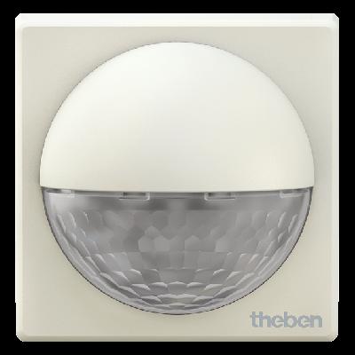 Czujnik ruchu - theLuxa R180 Biały