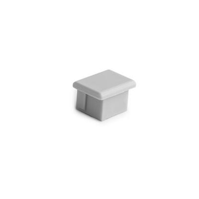 Zaślepka PDS-4 - do profili LED
