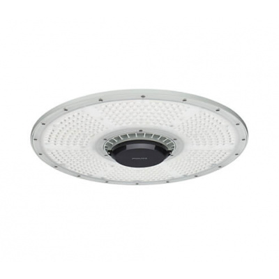 Philips CoreLine Highbay BY121P G4 LED200S/840 PSU WB